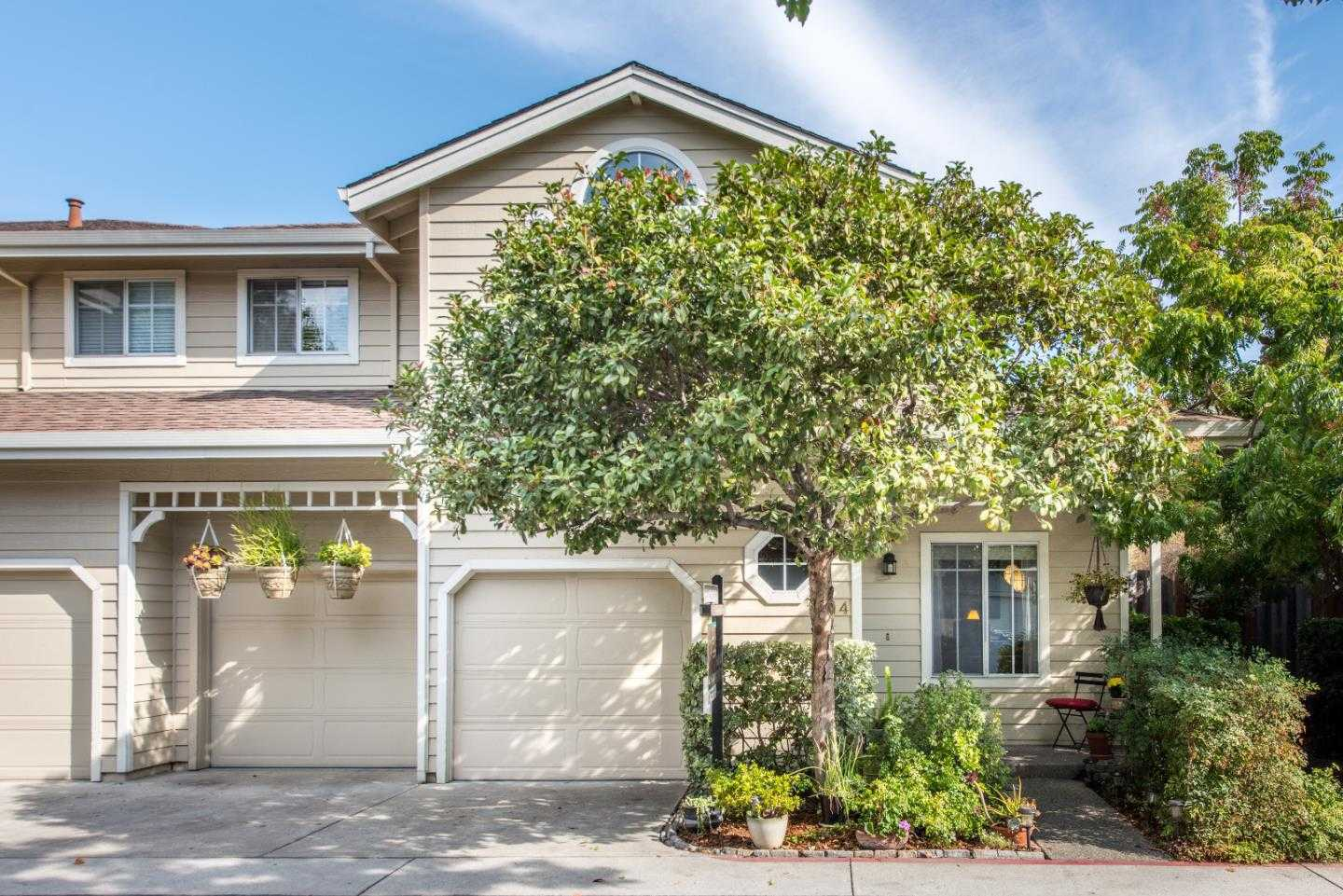 $1,408,850 - 3Br/3Ba -  for Sale in Mountain View
