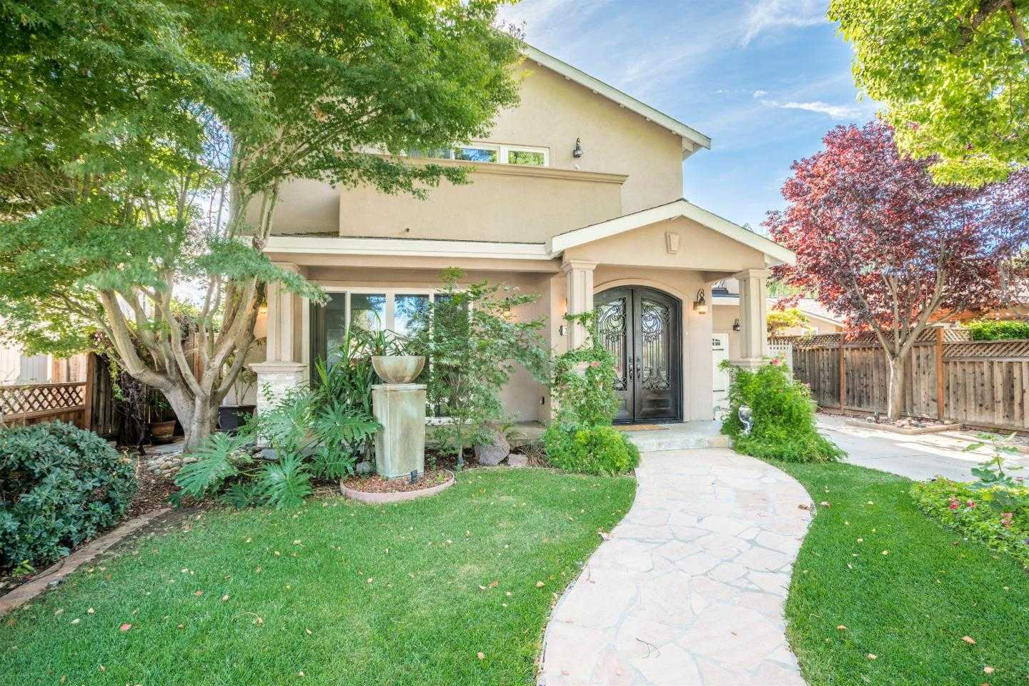 $1,699,000 - 5Br/5Ba -  for Sale in San Jose