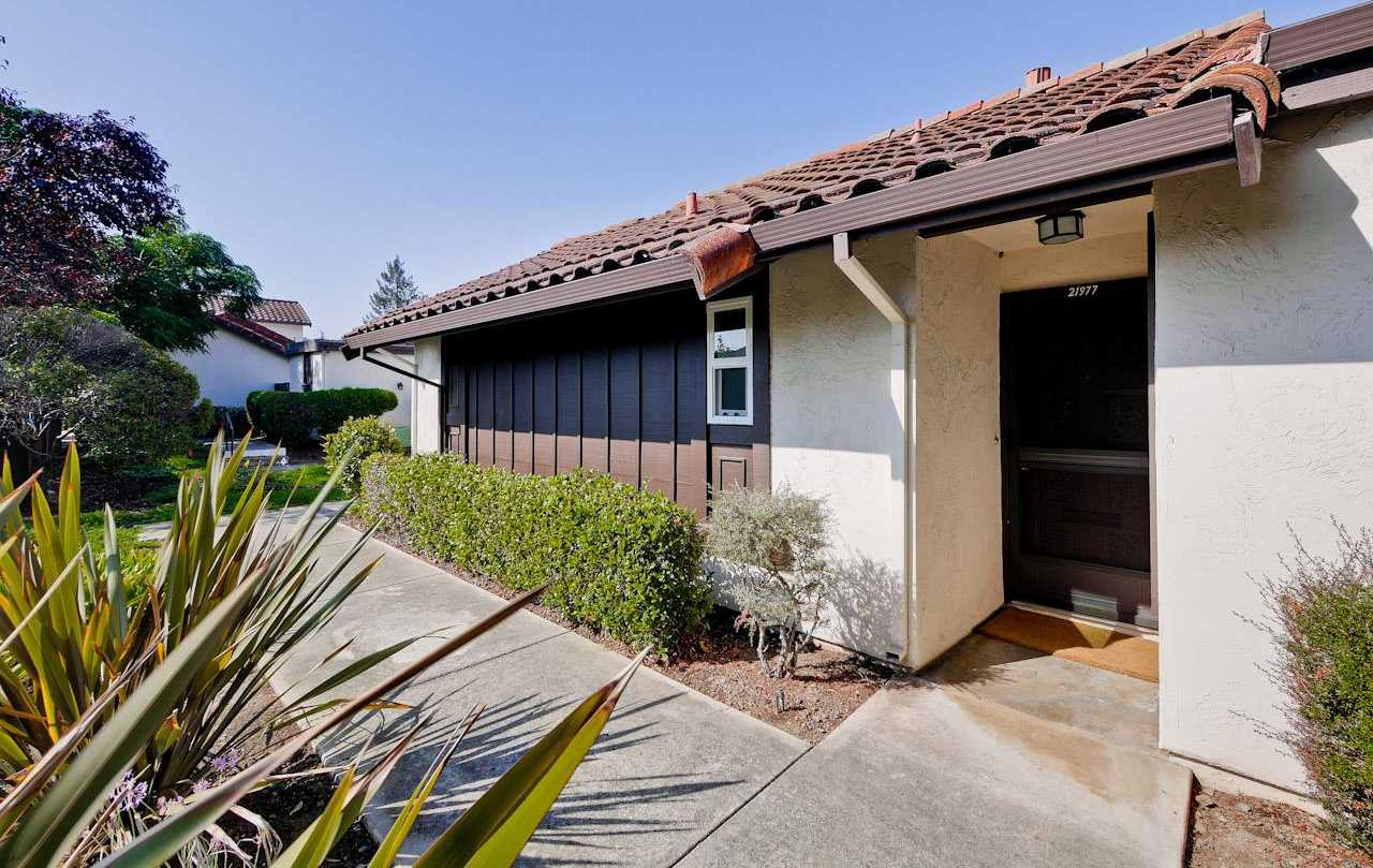 $1,098,000 - 2Br/2Ba -  for Sale in Cupertino