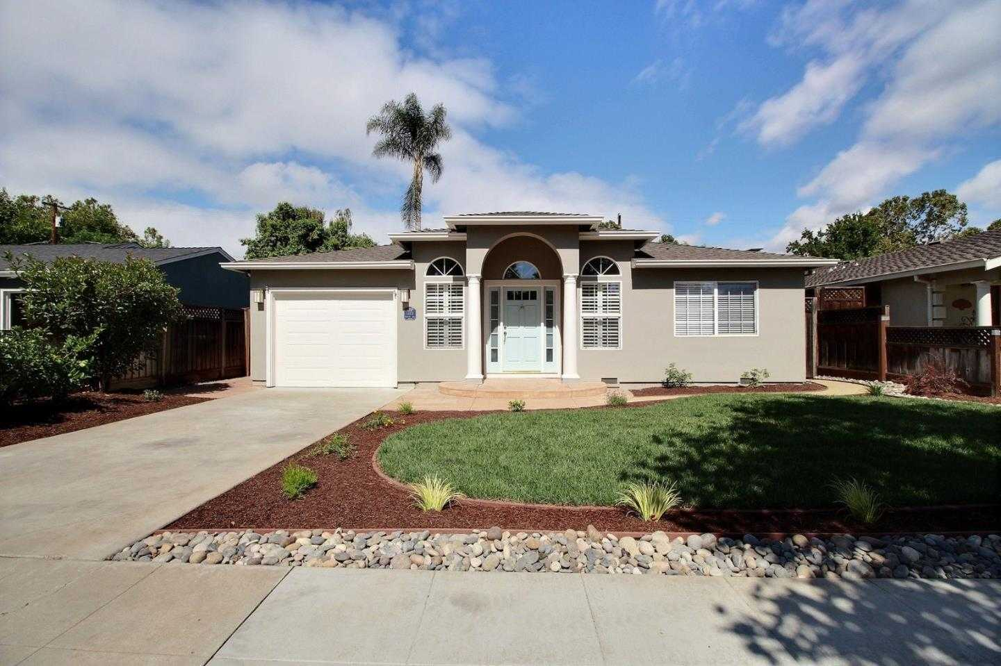 $1,045,000 - 3Br/2Ba -  for Sale in San Jose