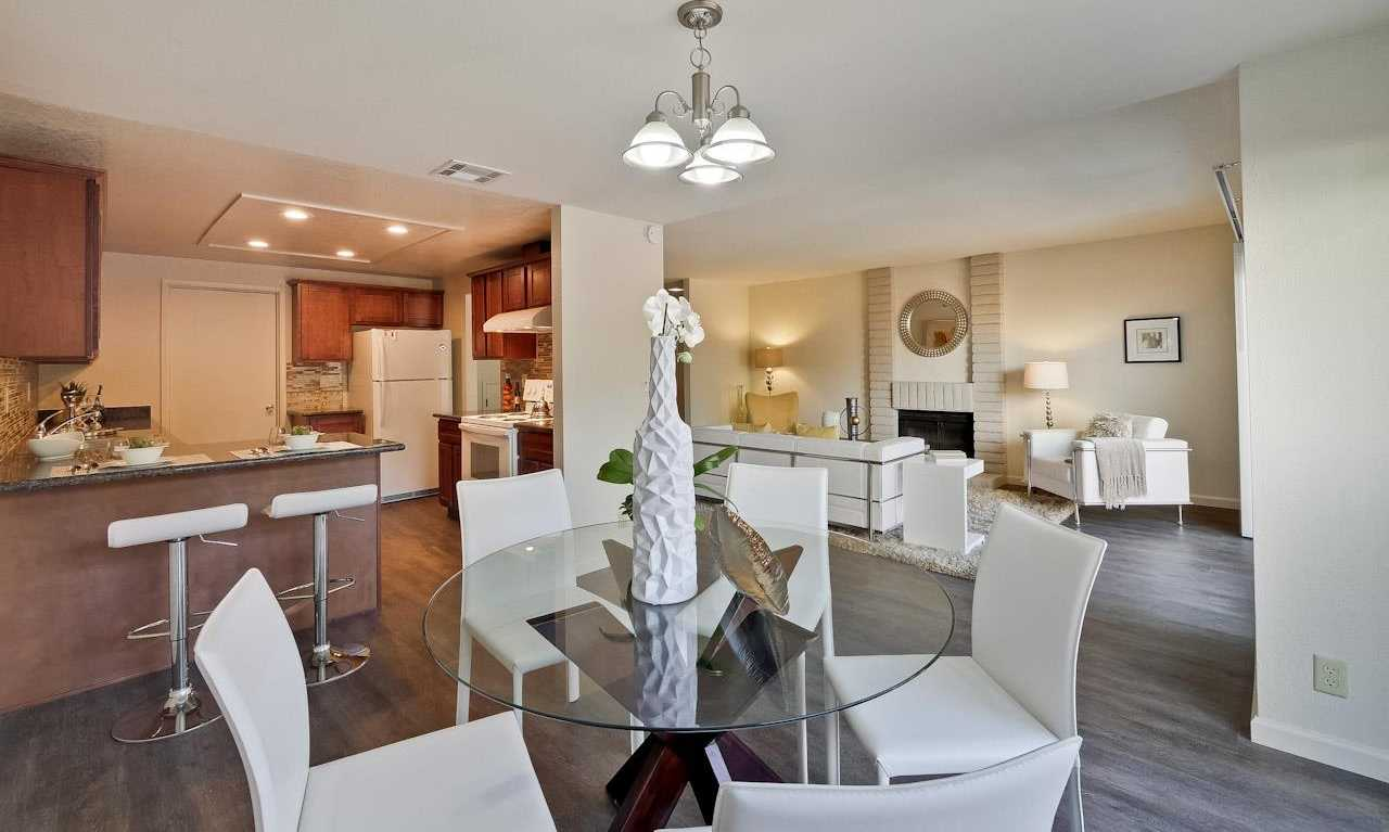 $1,598,000 - 3Br/3Ba -  for Sale in Cupertino