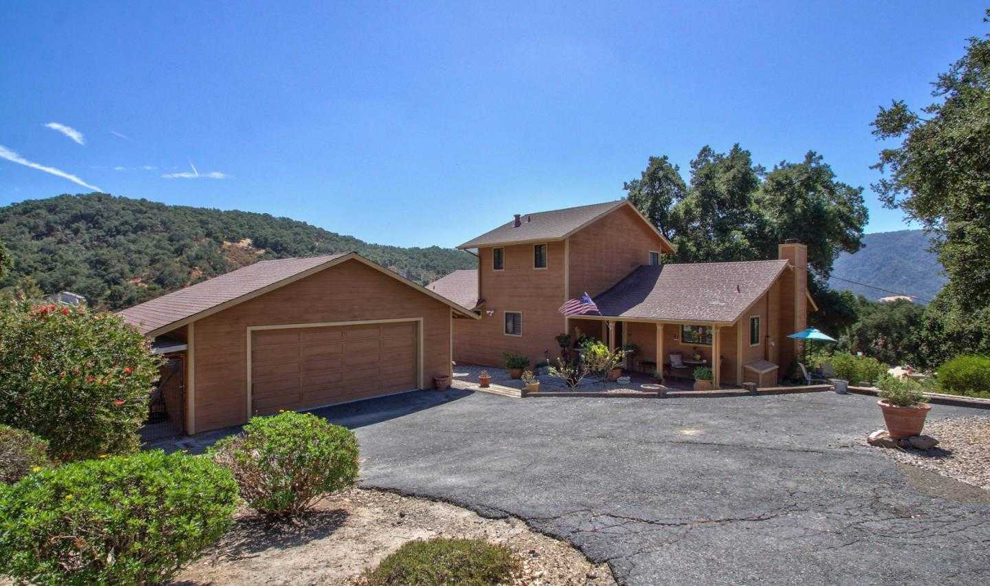 $699,000 - 3Br/3Ba -  for Sale in Carmel Valley