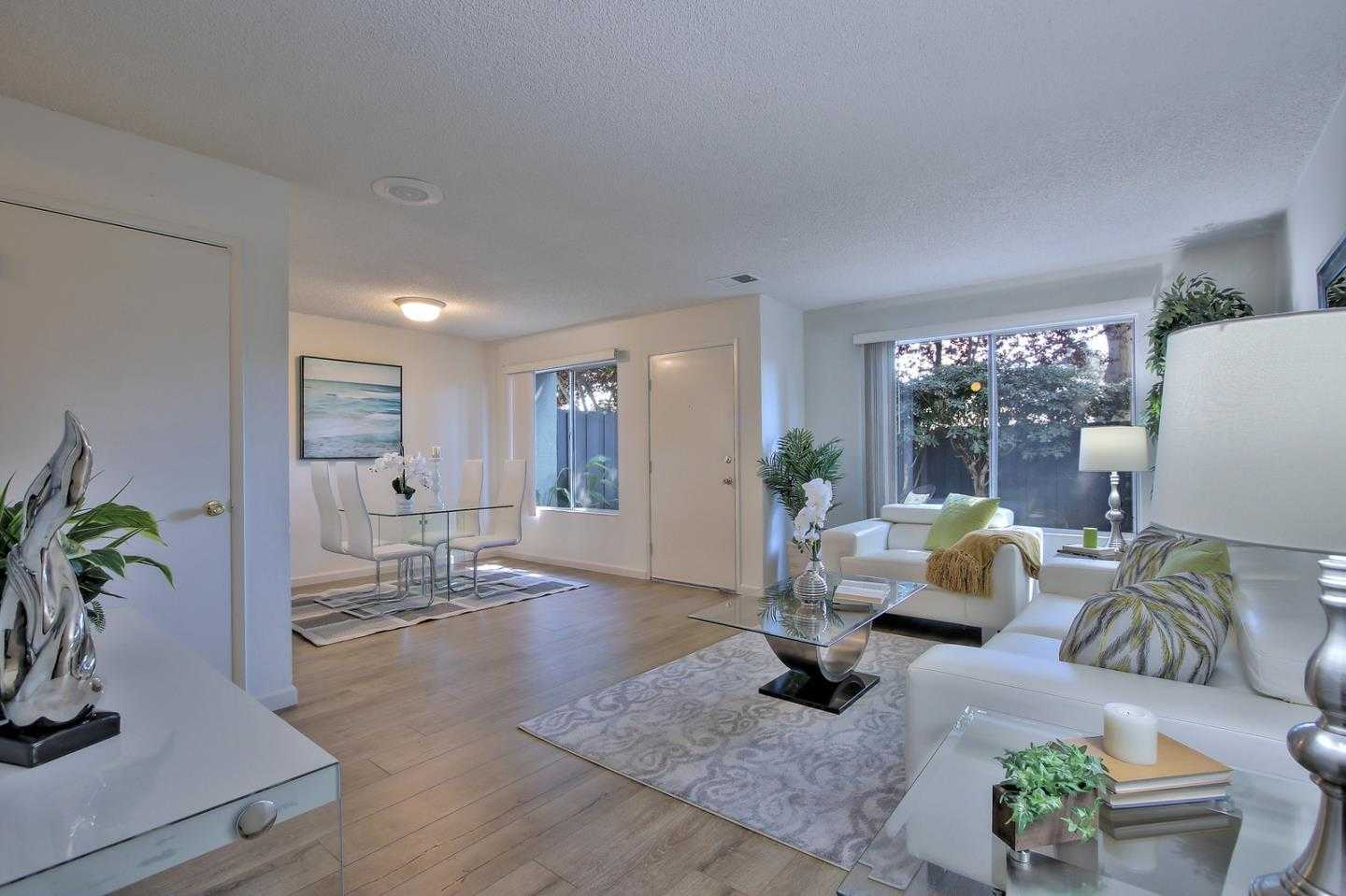 $1,030,000 - 4Br/3Ba -  for Sale in San Jose