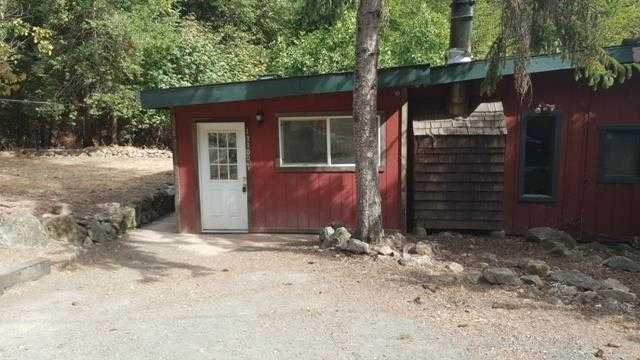 $419,000 - 1Br/1Ba -  for Sale in Cupertino