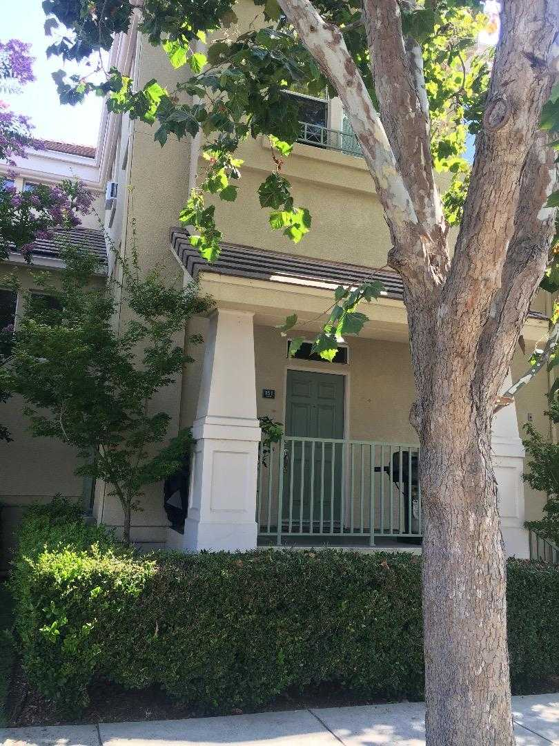 $1,388,888 - 3Br/3Ba -  for Sale in Mountain View