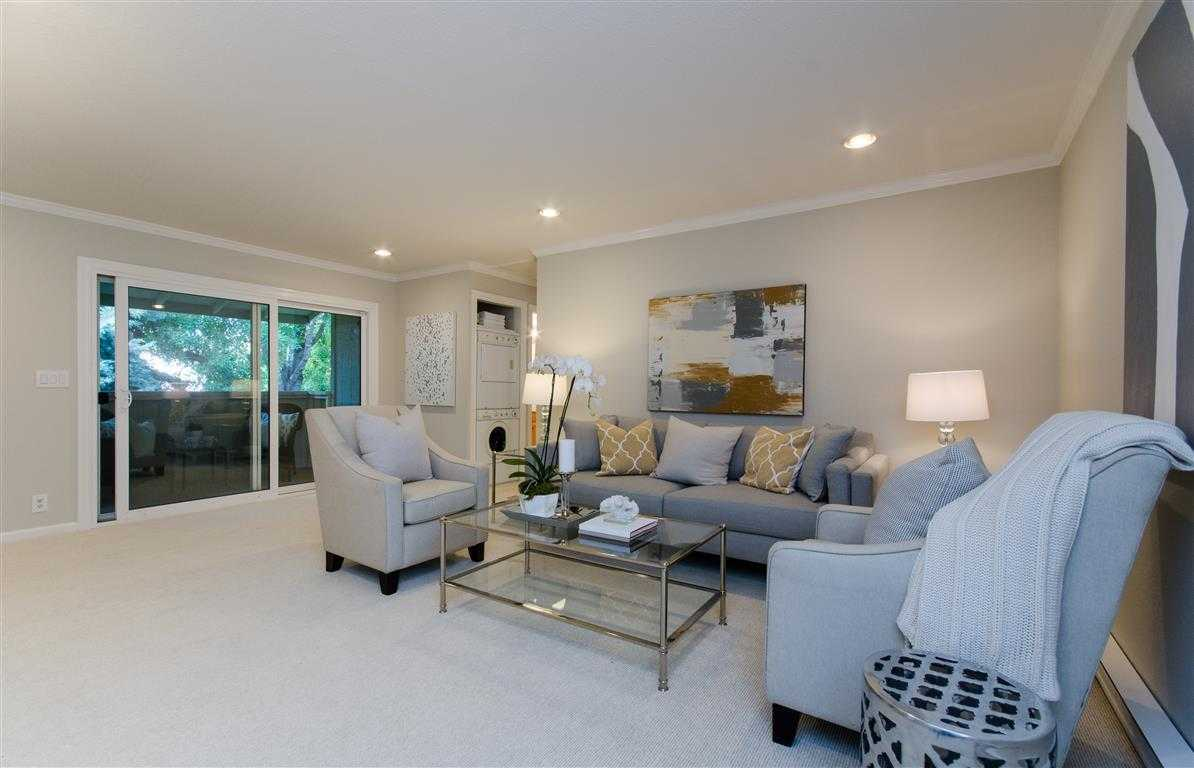 $698,000 - 2Br/1Ba -  for Sale in Mountain View