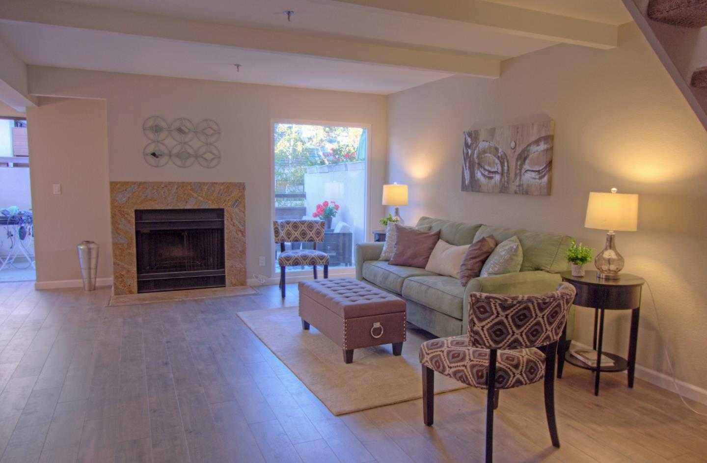 $998,000 - 2Br/2Ba -  for Sale in Mountain View