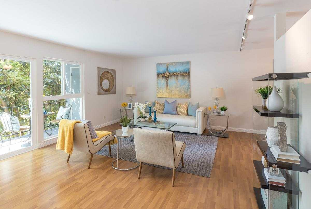 $775,000 - 2Br/2Ba -  for Sale in Mountain View