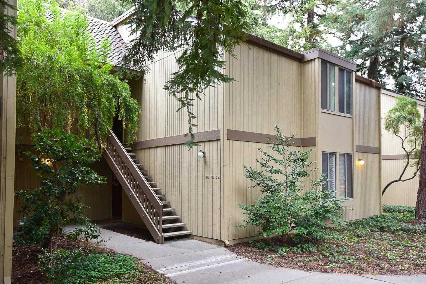 $599,950 - 1Br/1Ba -  for Sale in Mountain View