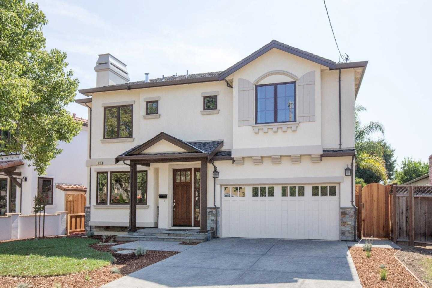 $1,465,000 - 3Br/3Ba -  for Sale in San Jose