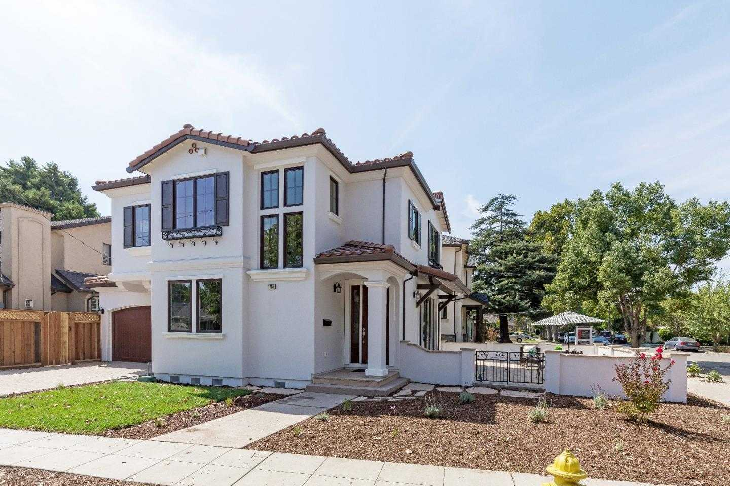 $1,495,000 - 3Br/3Ba -  for Sale in San Jose