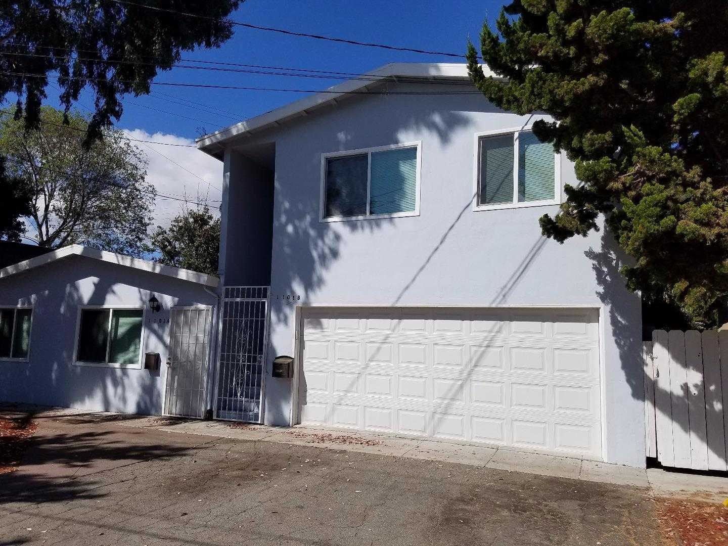 $1,198,000 - 5Br/2Ba -  for Sale in Menlo Park
