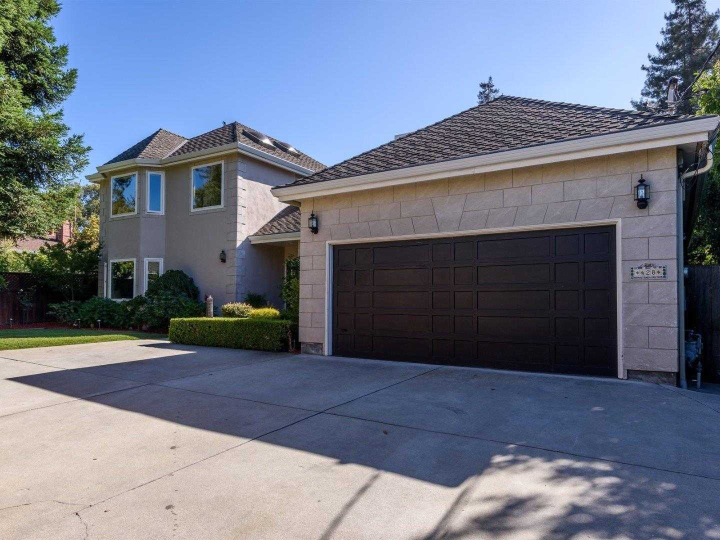 $2,495,000 - 4Br/4Ba -  for Sale in Redwood City