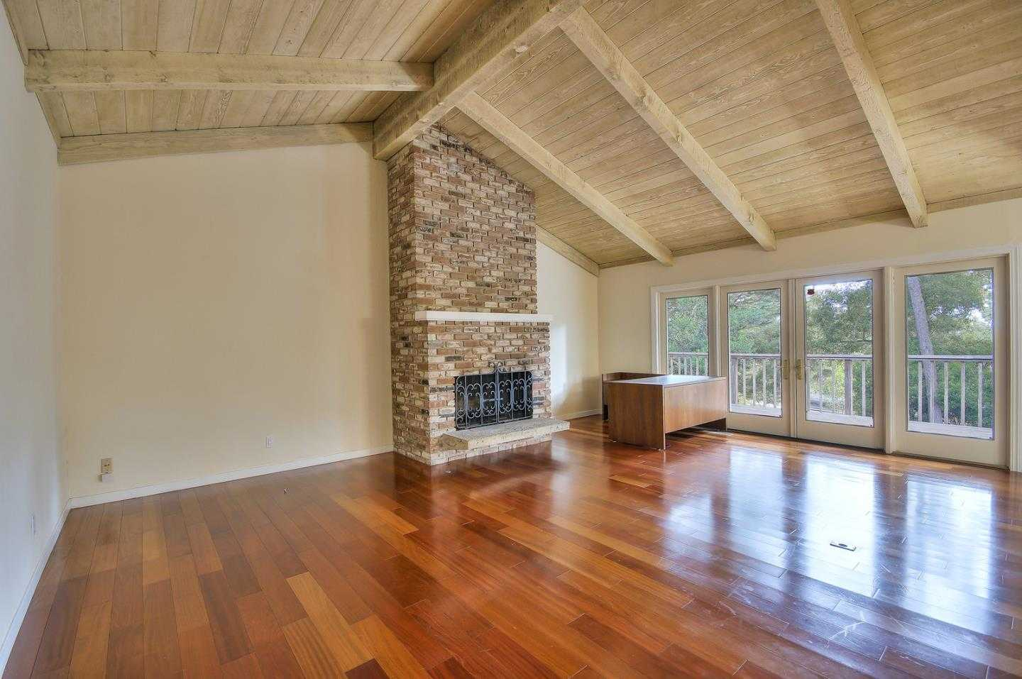 $859,000 - 3Br/3Ba -  for Sale in Pebble Beach