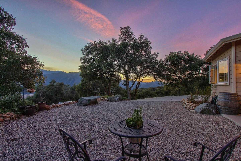 $947,000 - 3Br/2Ba -  for Sale in Carmel Valley