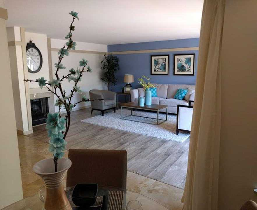 $939,000 - 2Br/2Ba -  for Sale in Mountain View