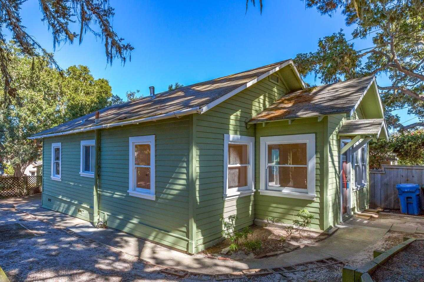 $555,000 - 2Br/1Ba -  for Sale in Monterey