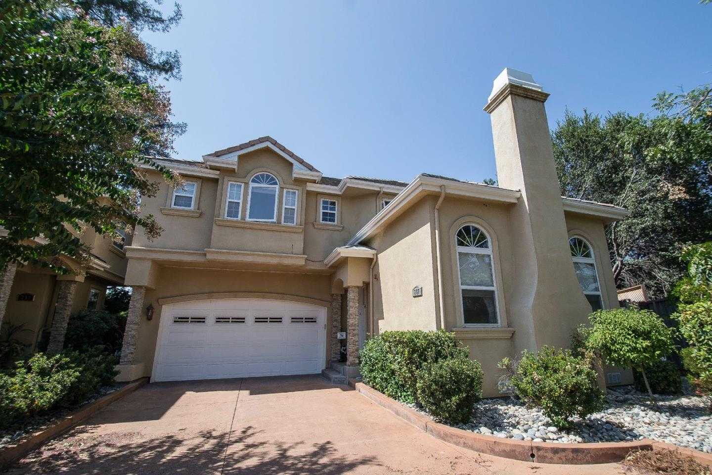 $998,888 - 3Br/3Ba -  for Sale in Campbell