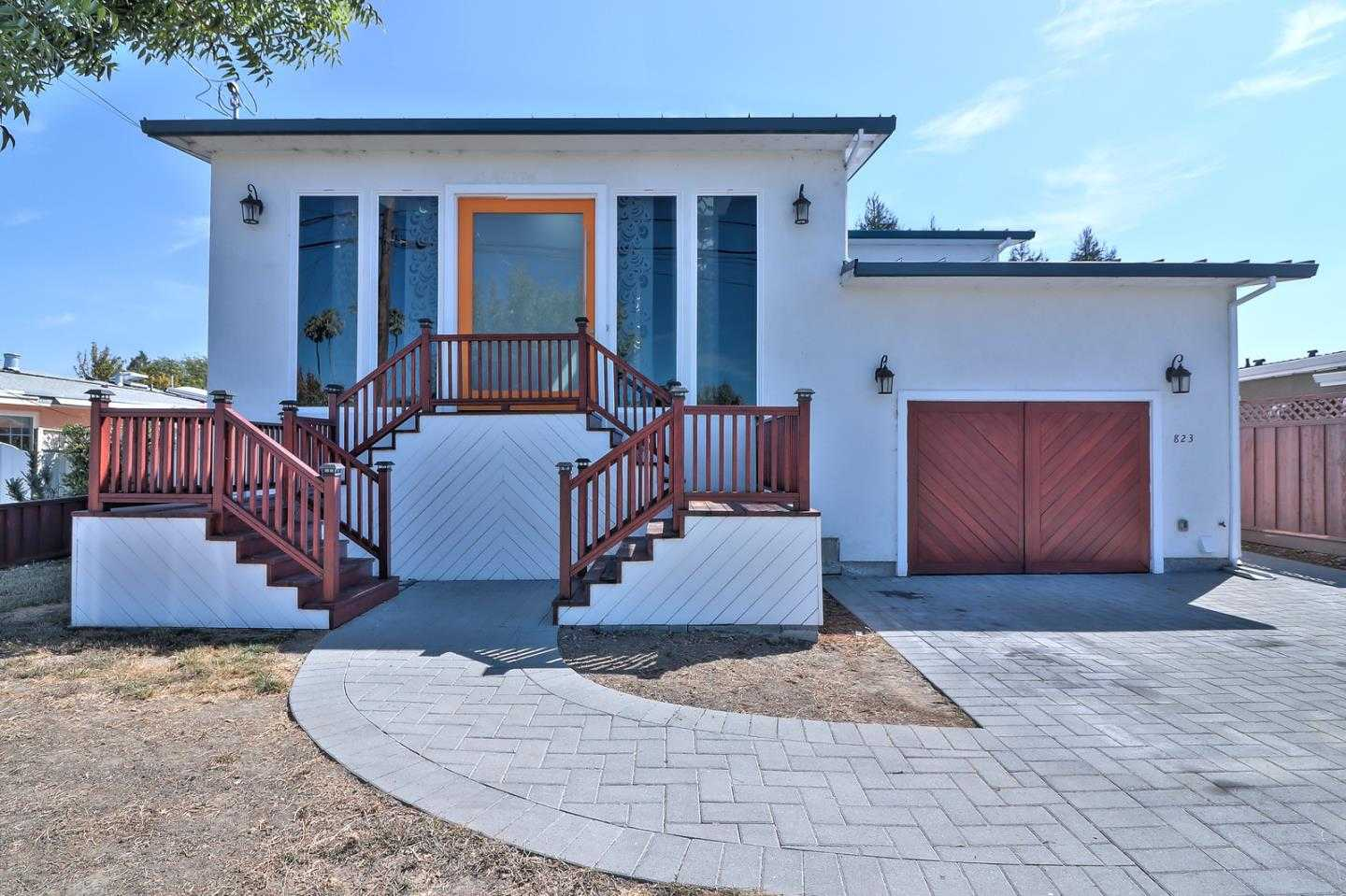 $2,348,800 - 3Br/2Ba -  for Sale in Mountain View