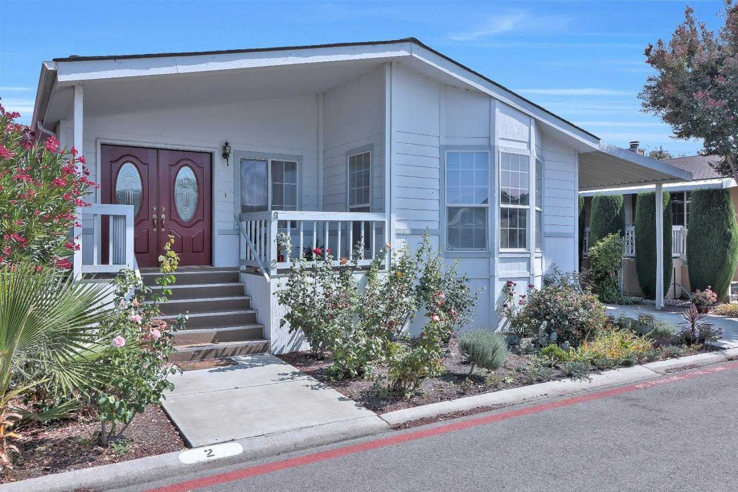 $285,000 - 3Br/2Ba -  for Sale in Sunnyvale