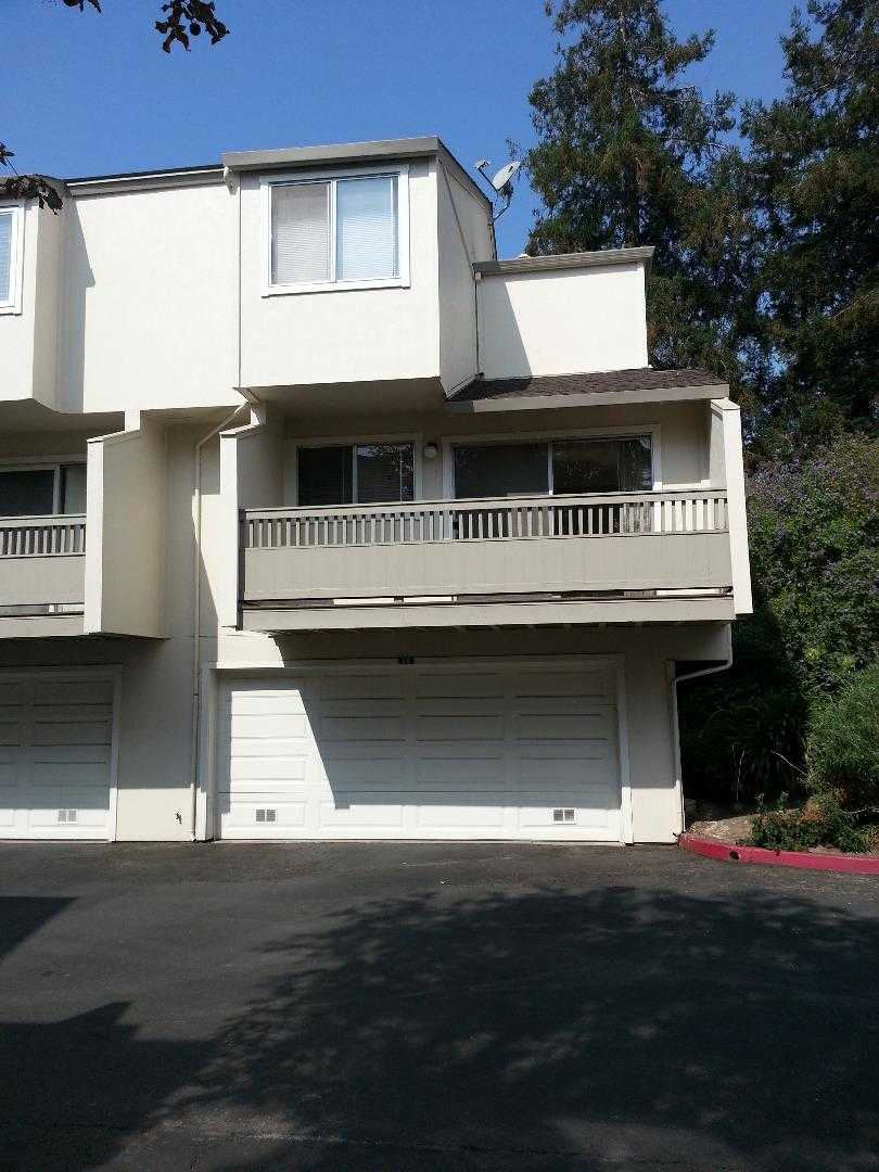 $845,000 - 2Br/2Ba -  for Sale in Sunnyvale