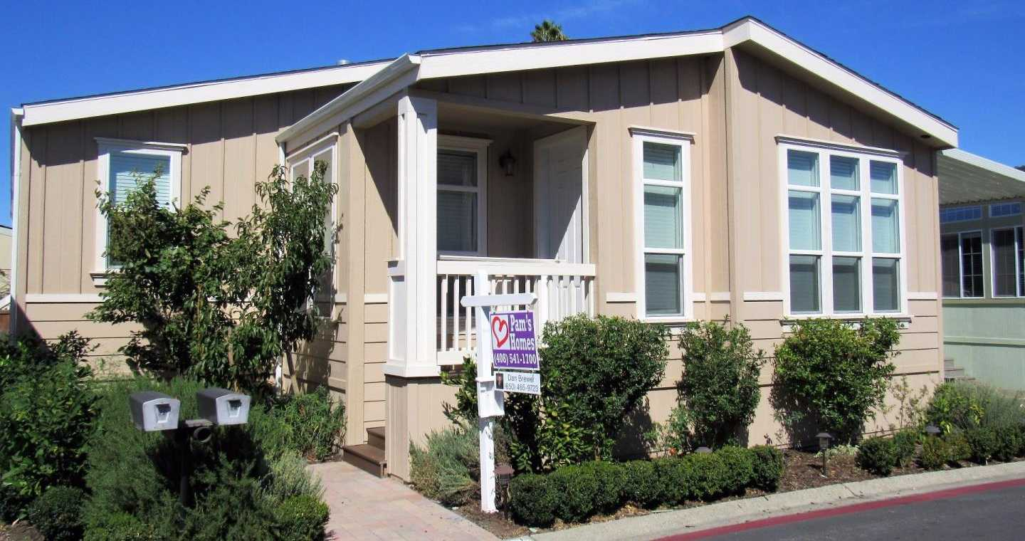 $410,000 - 3Br/3Ba -  for Sale in Sunnyvale