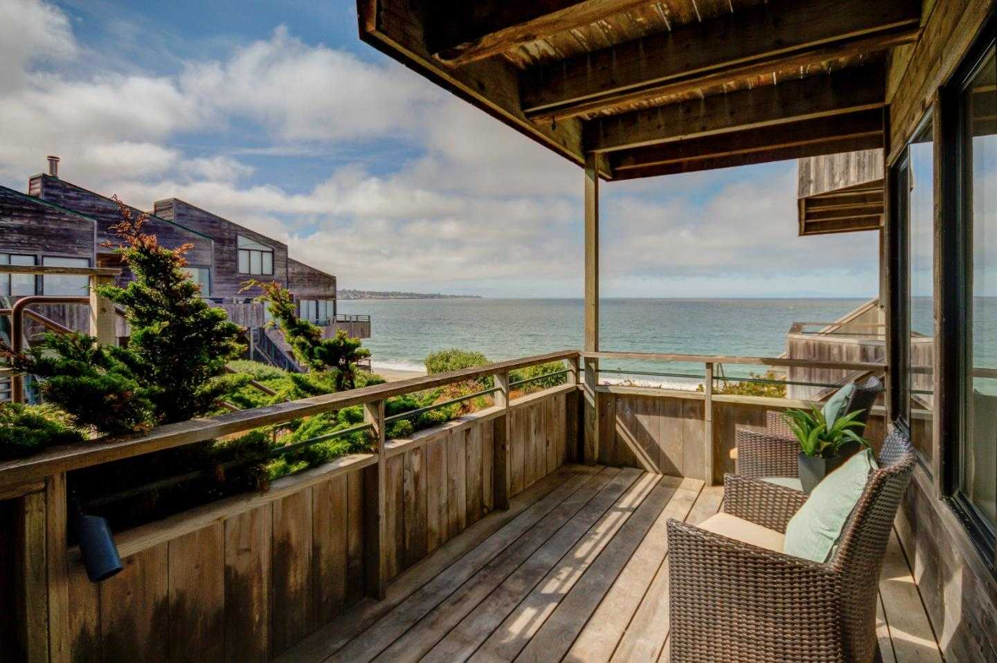 $599,900 - 1Br/1Ba -  for Sale in Monterey
