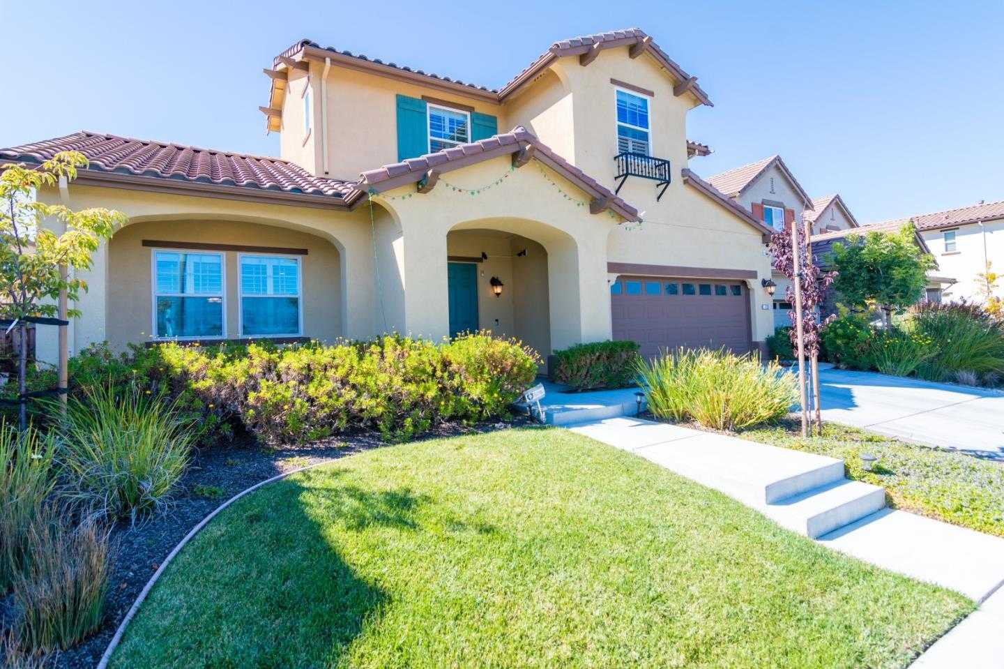 $2,488,000 - 4Br/3Ba -  for Sale in Sunnyvale