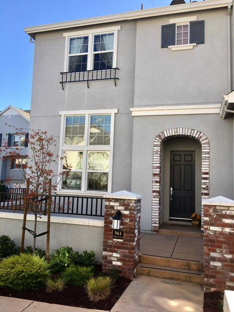 $1,398,888 - 4Br/3Ba -  for Sale in Sunnyvale