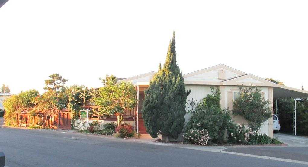 $299,990 - 3Br/2Ba -  for Sale in Sunnyvale