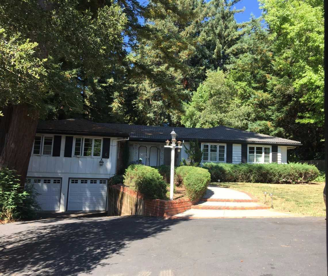 $950,000 - 4Br/3Ba -  for Sale in Los Gatos