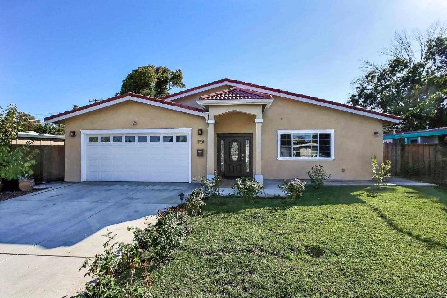 $2,298,000 - 3Br/2Ba -  for Sale in Cupertino