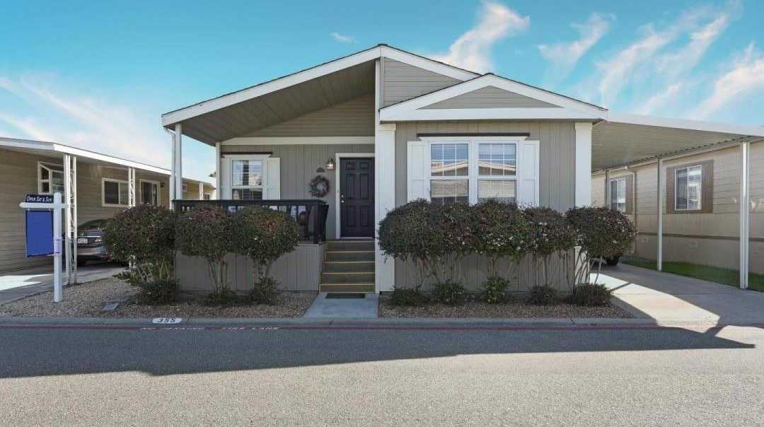 $274,900 - 3Br/2Ba -  for Sale in Sunnyvale