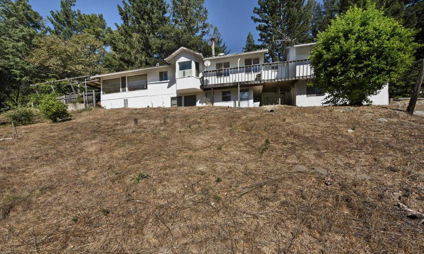 $875,000 - 3Br/3Ba -  for Sale in Los Gatos