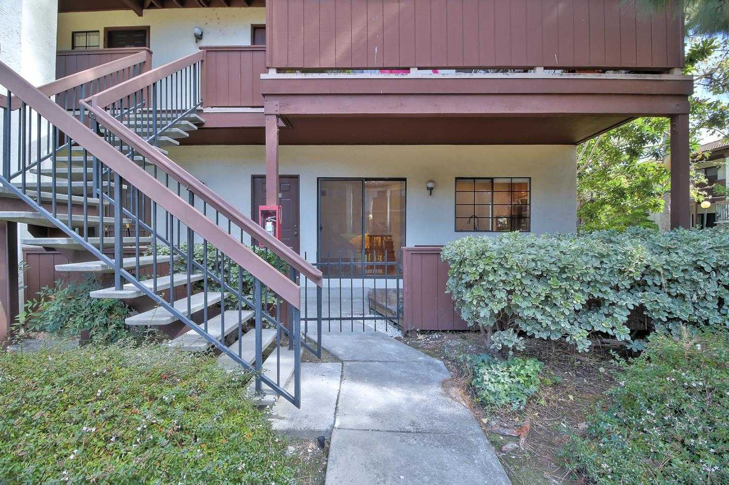 $950,000 - 3Br/2Ba -  for Sale in Sunnyvale