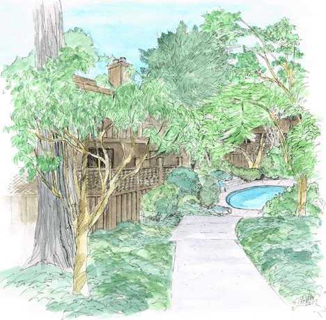 $1,065,000 - 2Br/2Ba -  for Sale in Mountain View