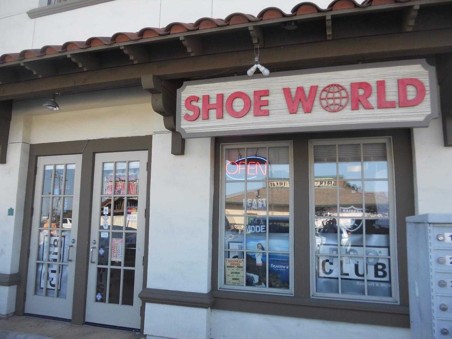 $150,000 - Br/Ba -  for Sale in Monterey