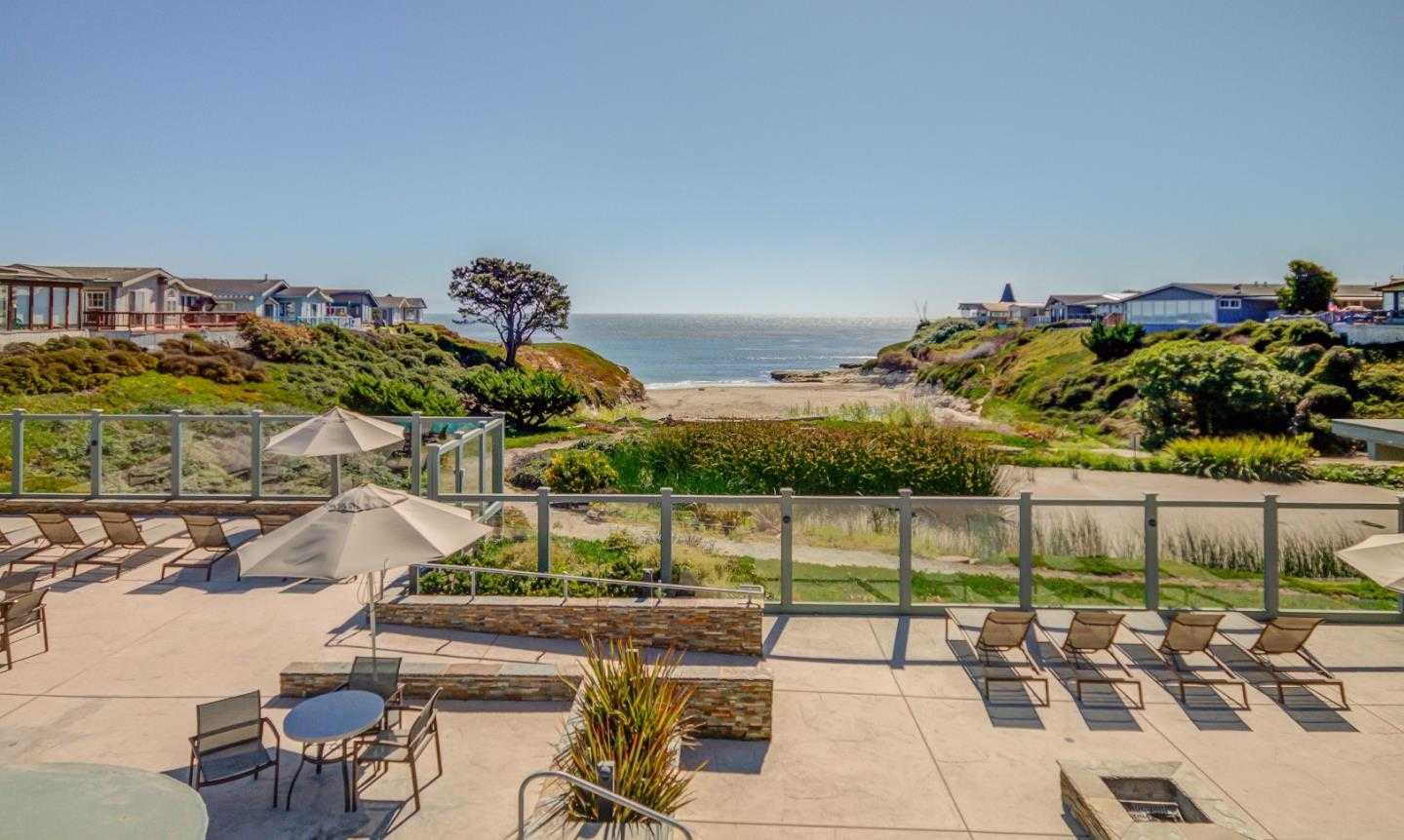 $161,000 - 2Br/2Ba -  for Sale in Santa Cruz