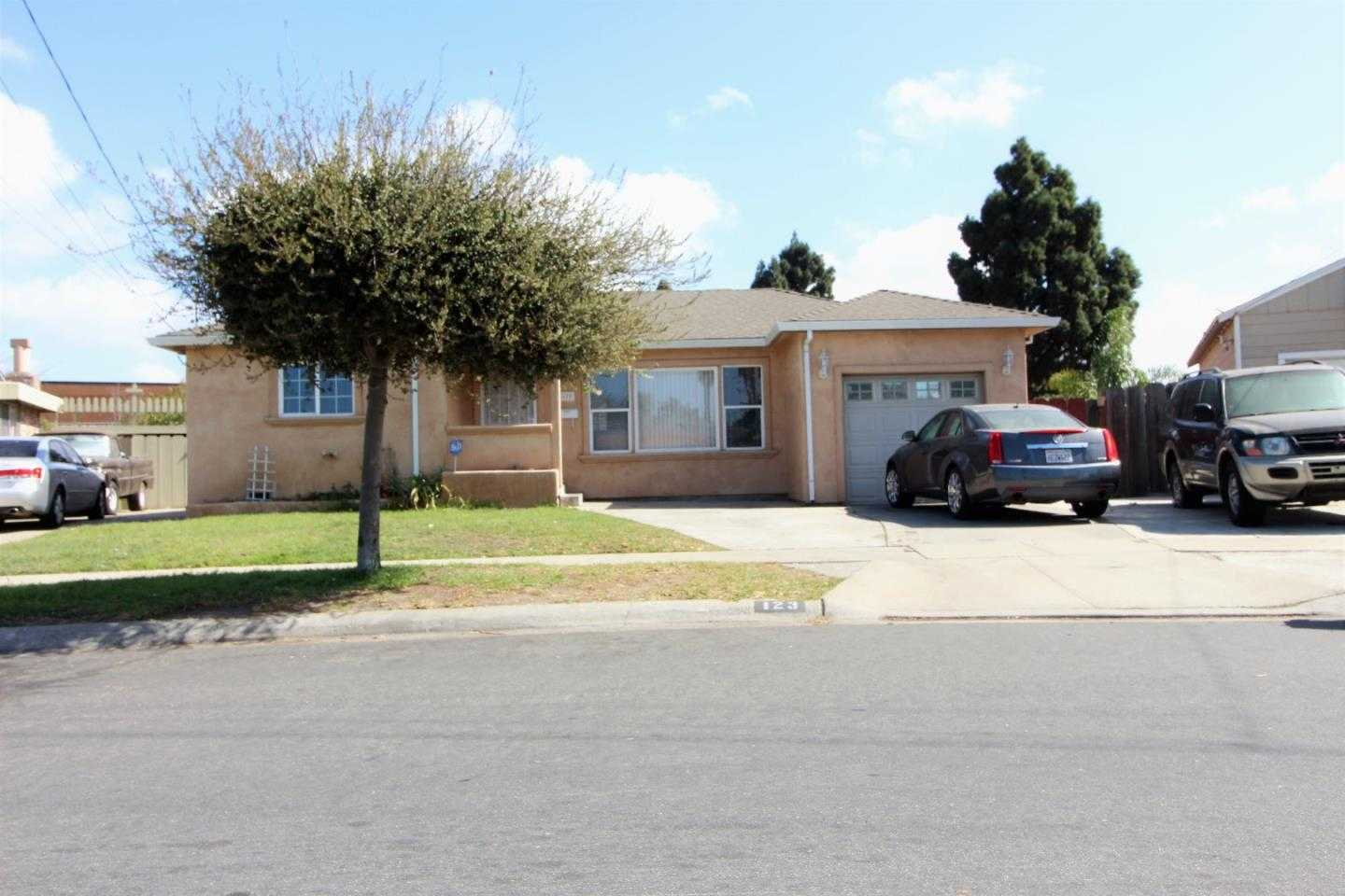 $410,900 - 4Br/2Ba -  for Sale in Salinas