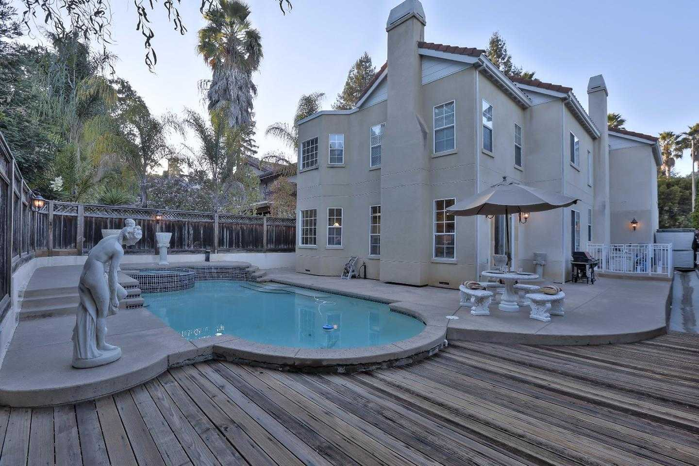 $2,357,000 - 4Br/3Ba -  for Sale in Redwood City