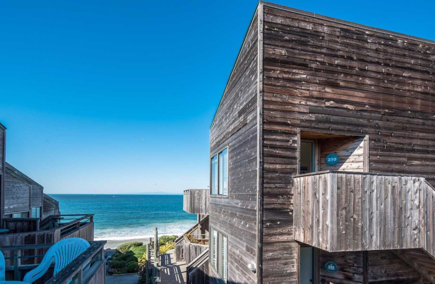$555,000 - 1Br/1Ba -  for Sale in Monterey