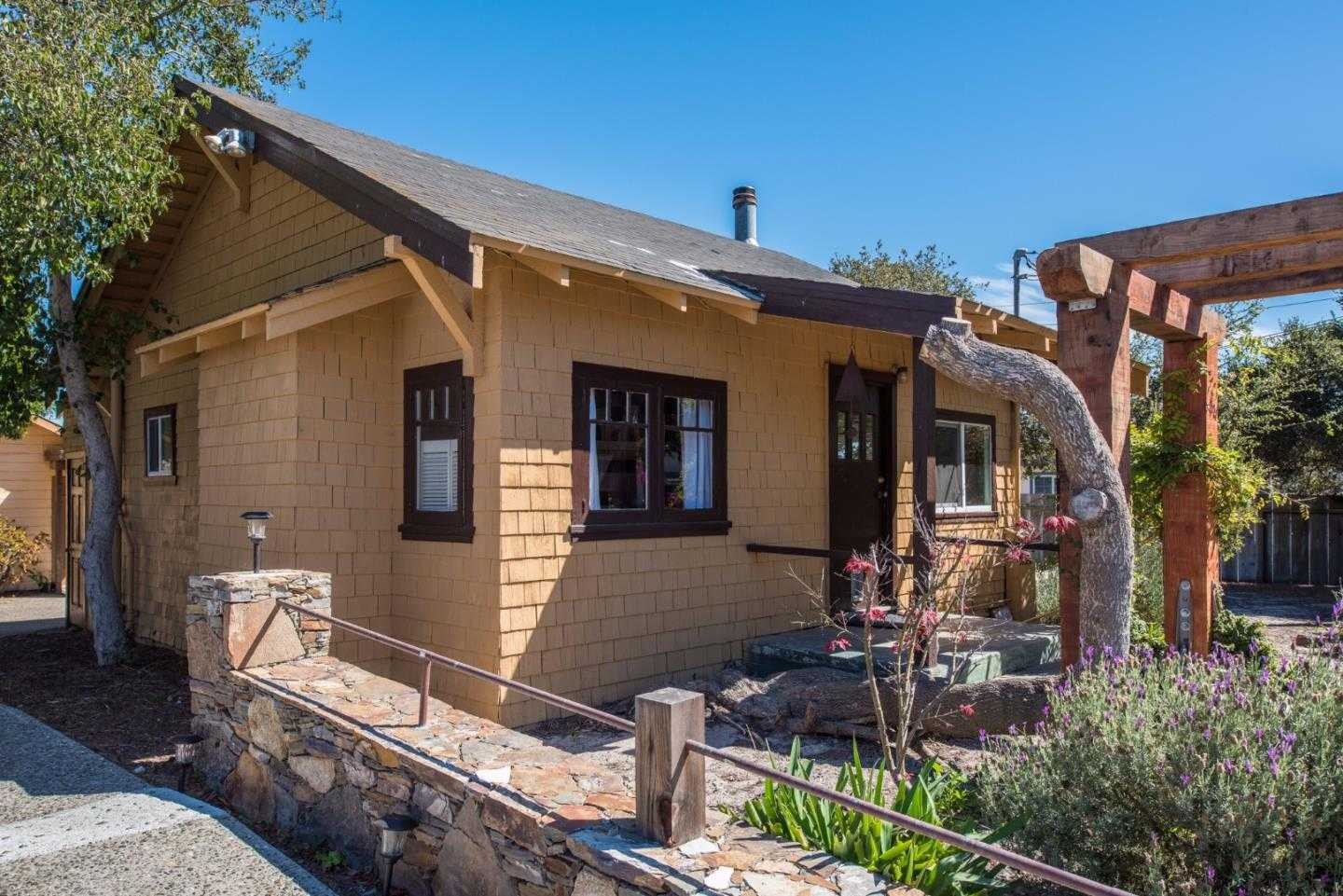 $965,000 - 2Br/2Ba -  for Sale in Monterey