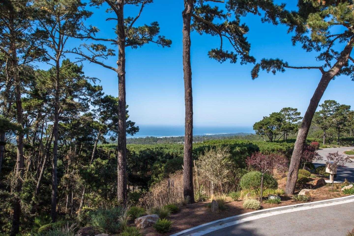 $965,000 - 5Br/3Ba -  for Sale in Monterey