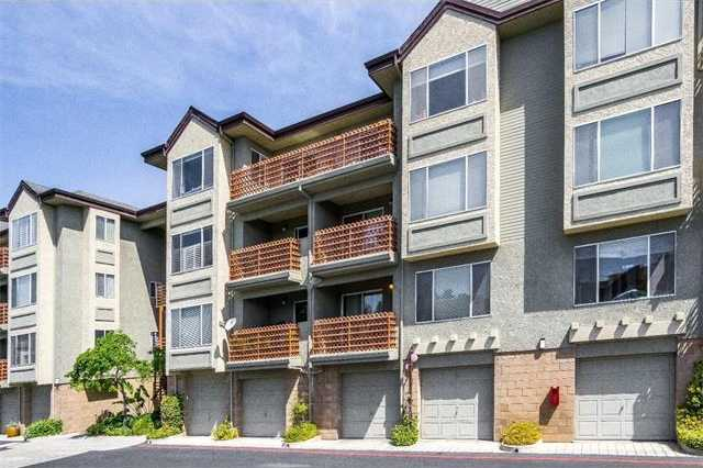 $624,975 - 3Br/2Ba -  for Sale in Santa Cruz