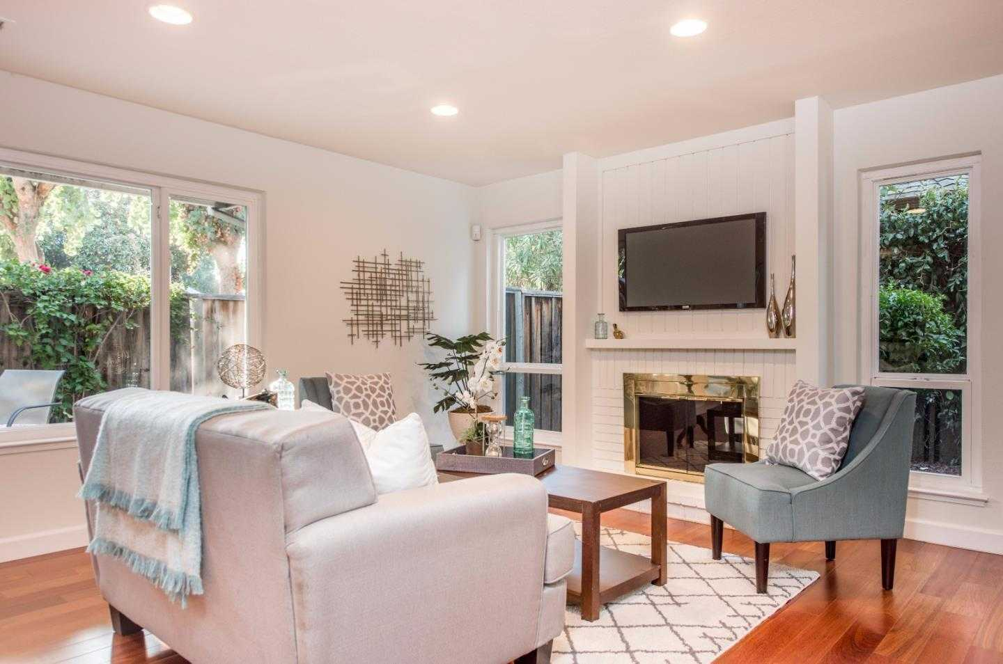 $1,068,000 - 3Br/3Ba -  for Sale in Sunnyvale