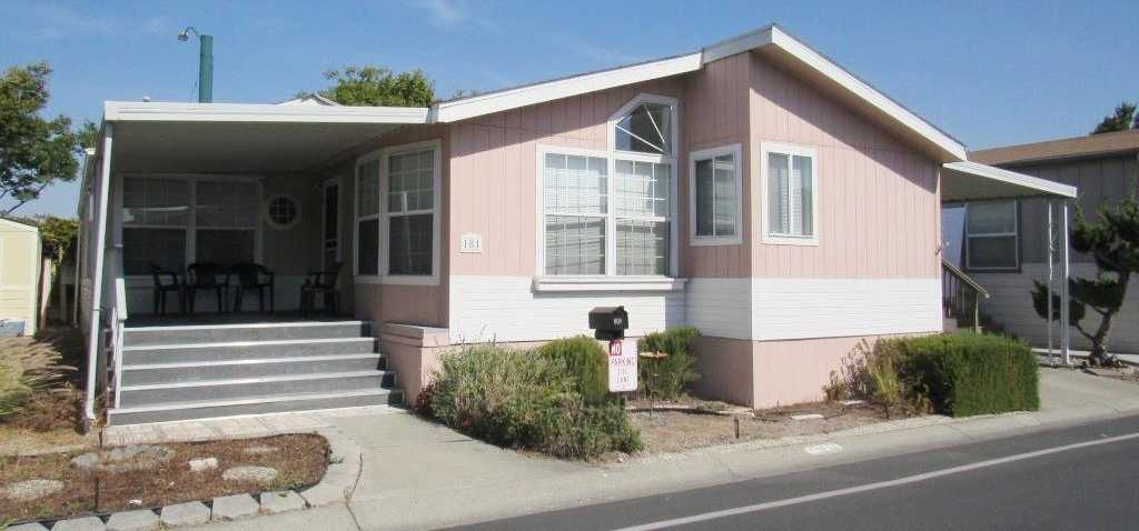 $235,000 - 3Br/2Ba -  for Sale in Sunnyvale