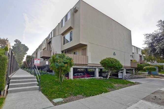 $592,000 - 2Br/2Ba -  for Sale in San Jose