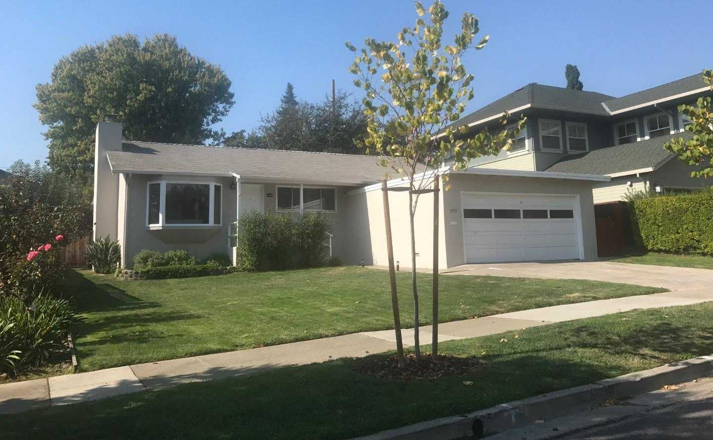$1,295,000 - 3Br/2Ba -  for Sale in Redwood City