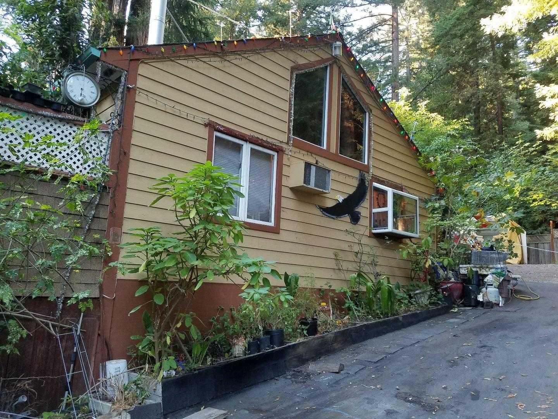 $505,500 - 1Br/1Ba -  for Sale in Boulder Creek