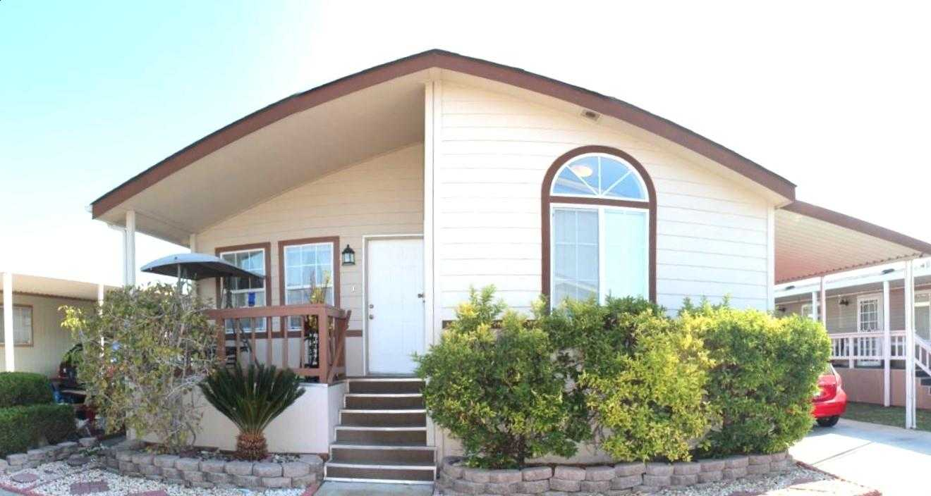 $229,900 - 3Br/2Ba -  for Sale in Sunnyvale